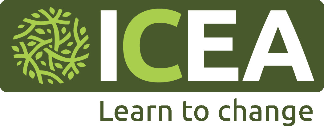 icea-learn-to-change